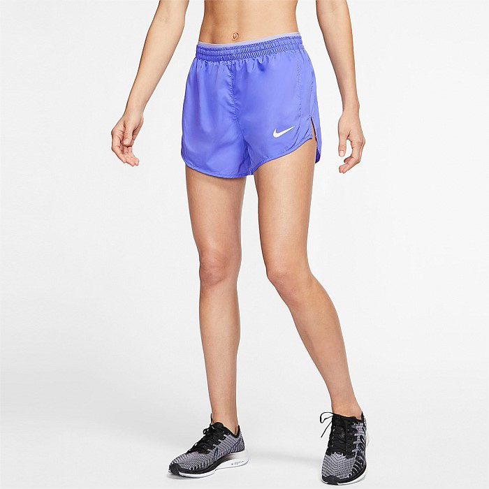 "Tempo Lux 3"" Running Shorts"