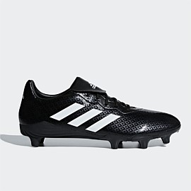 Engage Rugby Boots Mens