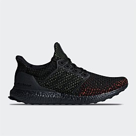 Ultra Boost Clima Mens