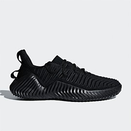 Alphabounce Trainer Mens