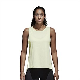 Climachill Tank Top