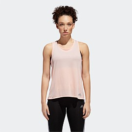 Response Light Speed Tank Top