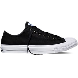 Chuck Taylor All Star II Ox Unisex