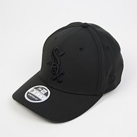 9FIFTY Stretch Snap Chicago White Sox Cap