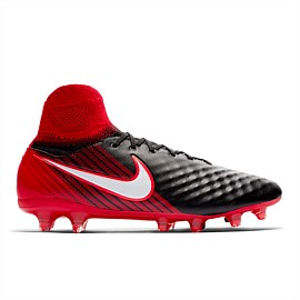 Magista Orden II Firm-Ground