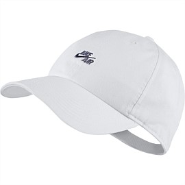 Air Heritage 86 Cap