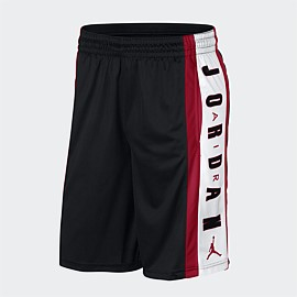 Breathe Rise Shorts