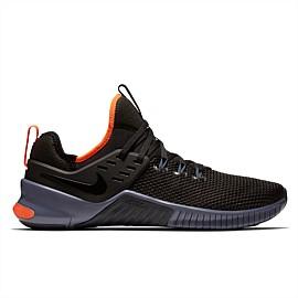 eac71716a45 Metcon Free Mens. Nike