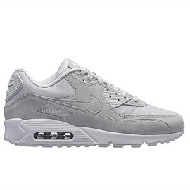 Air Max '90 Essential Mens