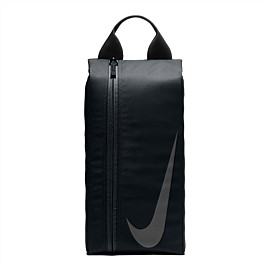Football Boot Bag