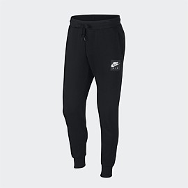 Air Fleece Pants