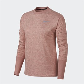 Element Running Top