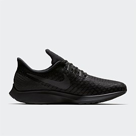 Air Zoom Pegasus 35 Mens