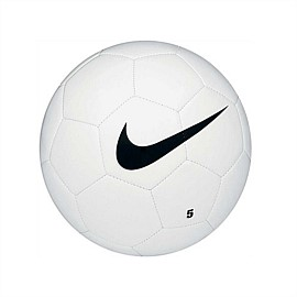 Team Training Soccer Ball