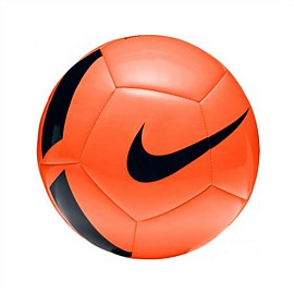 Pitch Team Soccer Ball
