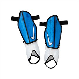 Protegga Flex Football Shin Guard