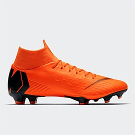 Superfly 6 Pro Firm Ground