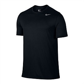 Dry Training T-Shirt