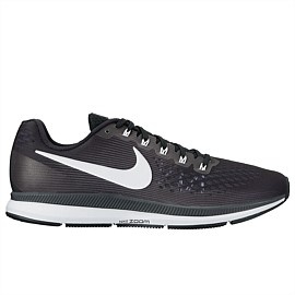 Air Zoom Pegasus 34 Womens