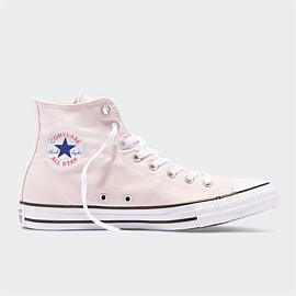 Chuck Taylor All Star Seasonal High Womens