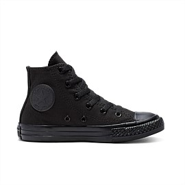 Chuck Taylor All Star High Kids