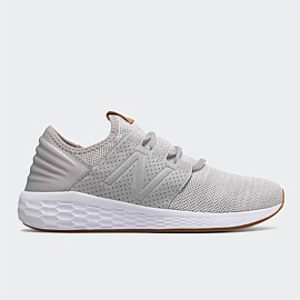 Fresh Foam Cruz v2 Knit Womens