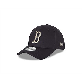 9FORTY Boston Red Sox Cap