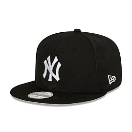 9FIFTY New York Yankees Cap