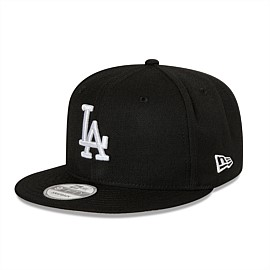 9FIFTY Los Angeles Dodgers Cap
