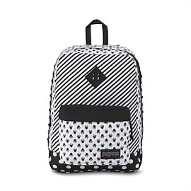 Disney Super FX Backpack