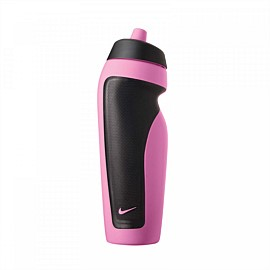 Performance Water Bottle 600ml