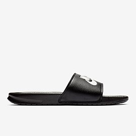 Benassi Just Do It Slides Unisex