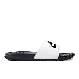 Benassi Just Do It Slide Mens