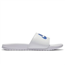 Benassi Just Do It Slides Mens
