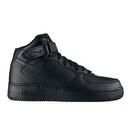 Air Force 1 Mid '07 Womens