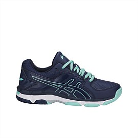 Gel-540 TR Kids (GS)