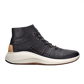 FlyRoam Go Leather Womens. Timberland 1748569e21