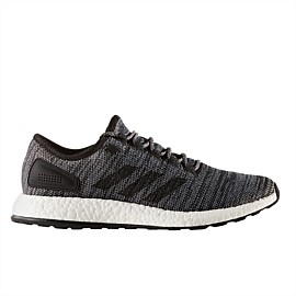 Pure Boost All Terrain Unisex