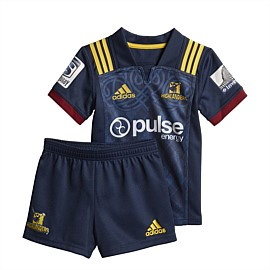 Highlanders Mini Kit