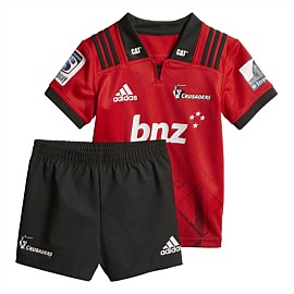 Crusaders Mini Kit
