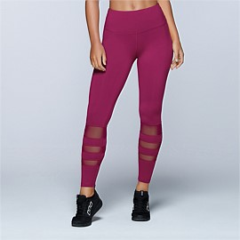 Undefeated Core Full Length Tight