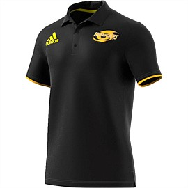 Hurricanes Polo Shirt