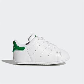 4fe45eca3df69 Stan Smith Infants. Adidas Originals