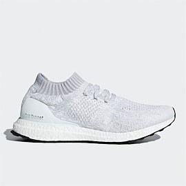 Ultraboost Uncaged Mens