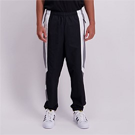 EQT Block Windbreaker Pants