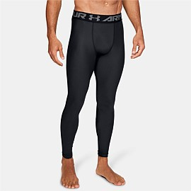 HeatGear 2.0 Legging