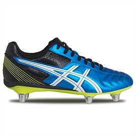 Lethal Tackle Rugby Boots Kids (GS)