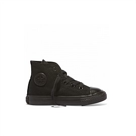 Chuck Taylor All Star High Infants