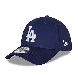 9FOURTY Los Angeles Dodgers Cap