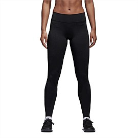 Believe This Regular-Rise Climachill Tights